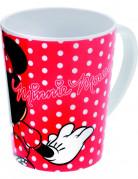 Vous aimerez aussi : Tasse Oh Minnie�