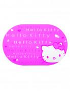 Set de table Hello Kitty�