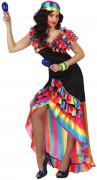 También te gustará : Disfraz de bailarina de rumba para mujer