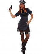 Disfraz de polic�a sexy