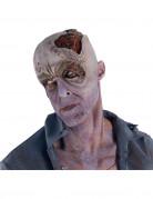 M�scara cr�neo fisurado The Walking Dead�