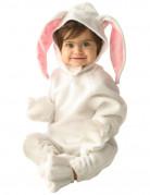 D�guisement de lapin b�b�