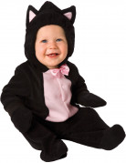 Vous aimerez aussi : D�guisement de chat b�b�