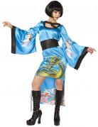 También te gustará : Disfraz de geisha sexy para mujer