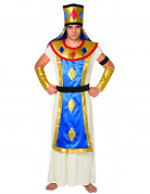 D�guisement pharaon egyptien homme