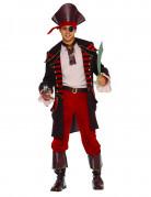 También te gustará : Disfraz de pirata para hombre