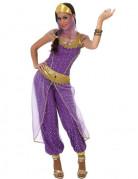 déguisement femme marocaine