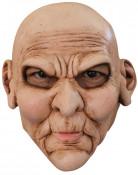 Vous aimerez aussi : Masque visage vieux m�content adulte