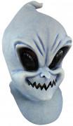 Masque fantôme maléfique adulte Halloween