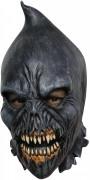 Anche ti piacer� : Maschera boia mostruoso adulti Halloween