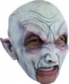 Masque vampire adulte Halloween