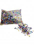 Vous aimerez aussi : Sachet de confettis multicolores 100 grammes