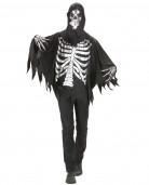 También te gustará : Disfraz de se�or de la muerte