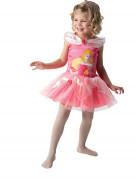 Déguisement ballerine Belle au bois dormant™ enfant pour fille