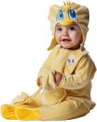 Déguisement Titi™ Looney Tunes™ bébé