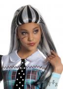 Perruque Frankie Stein Monster High™