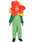 También te gustará : Disfraz de flor para ni�o
