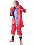 D�guisement boxeur homme