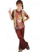 Vous aimerez aussi : D�guisement hippie gar�on