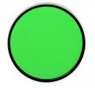 Fard visage et corps Vert Grim