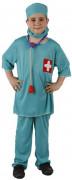También te gustará : Disfraz de cirujano ni�o