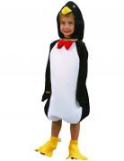 También te gustará : Disfraz de pinguino para ni�os