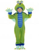 Ihnen gefällt sicherlich auch : S��es Monster-Kost�m f�r Kinder
