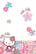 Nappe Hello Kitty Bamboo�