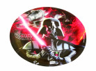Assiettes Star Wars�