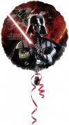 Ballon aluminium Star Wars�