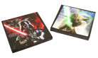 Serviettes Star Wars�