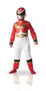 Vous aimerez aussi : D�guisement Power Rangers� rouge gar�on