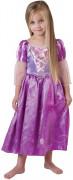 Disfraz de Rapunzel�  Disney de lujo