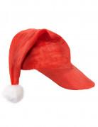 Ihnen gefällt sicherlich auch : Weihnachtsmann-Kappe