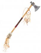 Tomahawk indienen plastique 60 cm