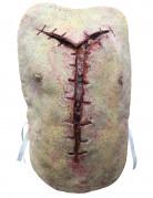 Déguisement  Autopsie Halloween