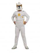 D�guisement Clone Trooper Star wars� enfant
