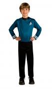 Kit Star trek Spock™ enfant
