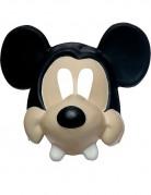 También te gustará : M�scara Mickey� Halloween