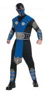 Déguisement Subzero Mortal Kombat™ homme