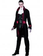 Disfraz vampiro hombre Halloween