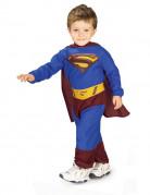 Superman�-Kost�m f�r Babys
