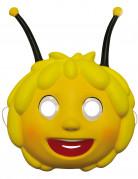 Masque Maya l'abeille�