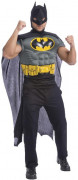 Déguisement Batman™ adulte