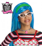 Perruque Ghoulia yelps Monster High™ fille
