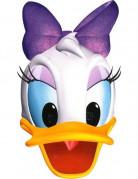 Masque en carton Daisy�
