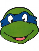 Vous aimerez aussi : Masque en carton L�onardo Tortues Ninja�