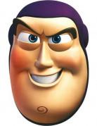 Masque en carton Buzz l'�clair Toy Story�