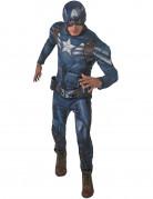 Disfraz Capitán América Murcia