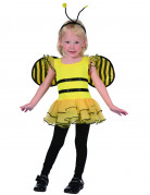 Vous aimerez aussi : D�guisement abeille fille